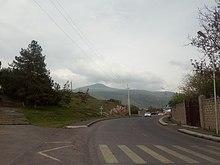 Ակունք համայնքի Կոտայք գյուղի վարչական ղեկավարը հրաժարական է տվել