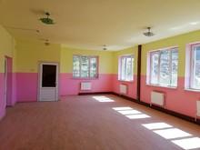 Հիմնանորոգված մանկապարտեզ Գեղադիր համայնքում