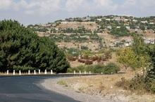 Ջրվեժ համայնքի Ձորաղբյուր գյուղի վարչական ղեկավարը հրաժարական է տվել
