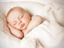 ՀՀ Կոտայքի մարզում ծնվել է 159 երեխա