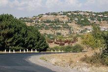 Ձորաղբյուր բնակավայրի վարչական ղեկավար է նշանակվել