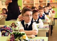 Թափուր հաստիքներ Կոտայքի մարզի մի շարք դպրոցներում