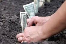Նոր Գեղիի համայնքապետարանն արտոնություններ կսահմանի հարկ վճարողների համար