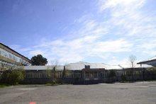 Կոտայքի մարզի երեք դպրոցներ կներառվեն սեյսմիկ անվտանգության բարելավման  ծրագրում