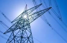Երևանում և 6 մարզերում այսօր էլեկտրաէներգիայի մինչեւ 6-ժամյա պլանային անջատումներ կլինեն