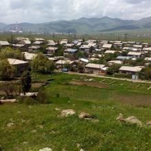 Ջրառատ համայնքում ոռոգման համակարգի արդիականացման ծրագրի իրականացման համար հանրային լսումներ են եղել
