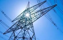 Էլեկտրաէներգիայի անջատումներ Կոտայքի մարզում