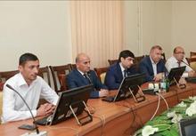 Ղազախստանի դեսպանությունը նախատեսում է Կոտայքի եւ Վայոց Ձորի մարզերում հիմնել հյուպատոսություններ