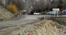 Կոտայքի մարզպետը Ողջաբերդում ներկայացրել է բնակիչներին հուզող խնդրի լուծման փաթեթը
