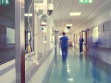 Մարզի բուժ.կենտրոնների 23 բժիշկներ և բուժքույրեր հնարավորություն են ստացել  ևս վերապատրաստվելու պետական պատվերի շրջանակներում