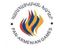 Կոտայքի մարզպետն այսօր Արցախում կմասնակցի Համահայկական 7-րդ ամառային խաղերի բացման արարողությանը