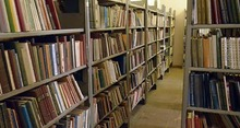 Հրազդանի գրադարաններում կանցկացվեն տոնական միջոցառումներ