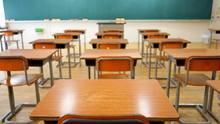Մարզային ենթակայության 90 դպրոցներից 48-ում միայն 2019 թվականի ընթացքում իրականացվել են 116 մլն դրամի վերանորոգման աշխատանքներ