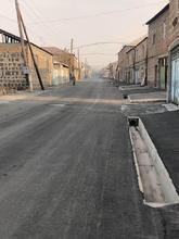 Կամարիսում ճանապարհներ են ասֆալտապատվել