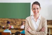 Թափուր հաստիքներ մարզային ենթակայության ուսումնական հաստատություններում