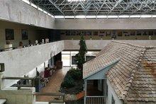 Մեկնարկում է մարզային մշակութային տների հզորացման ծրագիրը