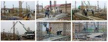 Վերին Պտղնիում մեկնարկել են մանկապարտեզի շենքի կառուցման աշխատանքները