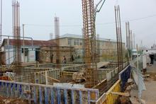 Վերին Պտղնի համայնքում տեղի կունենա մանկապարտեզի շենքի կառուցման մեկնարկի միջոցառում