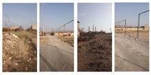 Նոր Երզնկա համայնքի նոր թաղամասի գազիֆիկացման աշխատանքներն ավարտական փուլում են