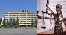 ՊԱՇՏՈՆԱԿԱՆ.Կոտայքի մարզպետի բողոքը ՀՀ Վերաքննիչ Վարչական դատարանը վարույթ է ընդունել
