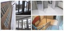 Զառի, Կարենիսի միջնակարգ և Գետարգելի հիմնական դպրոցներում իրականացվել են վերանորոգման մի շարք աշխատանքներ