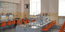 Հայաստանի բոլոր ավագ դպրոցներն այս տարի կունենան բնագիտական առարկաների լաբորատորիաներ