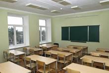 Առնվազն մինչև մարտի 23-ը Հայաստանի կրթական հաստատությունների աշխատանքը կդադարեցվի