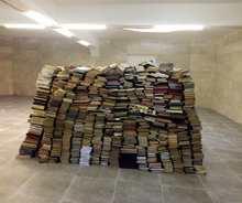 Աբովյանում մեկնարկած loft ոճի հանրային գրադարանի կառուցման աշխատանքներն ավարտված են