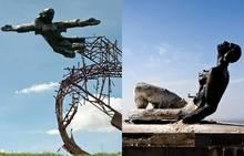 «Արձագանք», «Անվերջության ժապավեն» քանդակները կվերականգնվեն, իսկ Մեղրաձորում կիրականացվեն Թեժառույք վանական համալիրի ամրակայման և տարածքի բարեկարգման աշխատանքներ