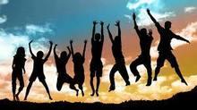 ԿԳՄՍ-ն մեկնարկում է «Երիտասարդական աշխատողի վերապատրաստում» դասընթացը